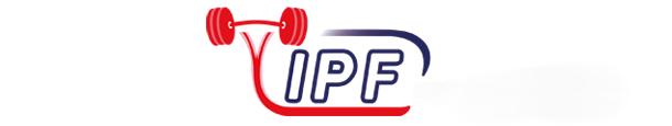 IPF Newsletter – Evenimente IPF in 2020